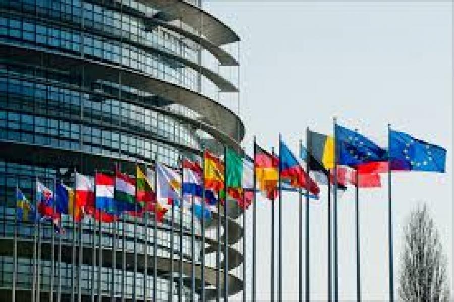 Върховенство на закона: Парламентът се готви да заведе дело срещу Комисията за бездействие