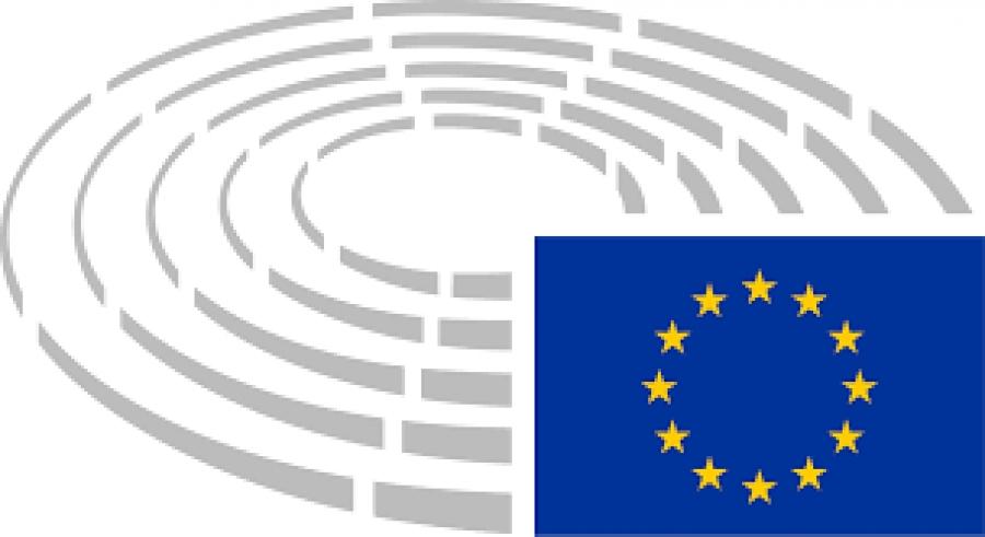 Отношения с Обединеното кралство: Европейската комисия предлага целенасочени извънредни мерки за подготовка за евентуален сценарий без споразумение