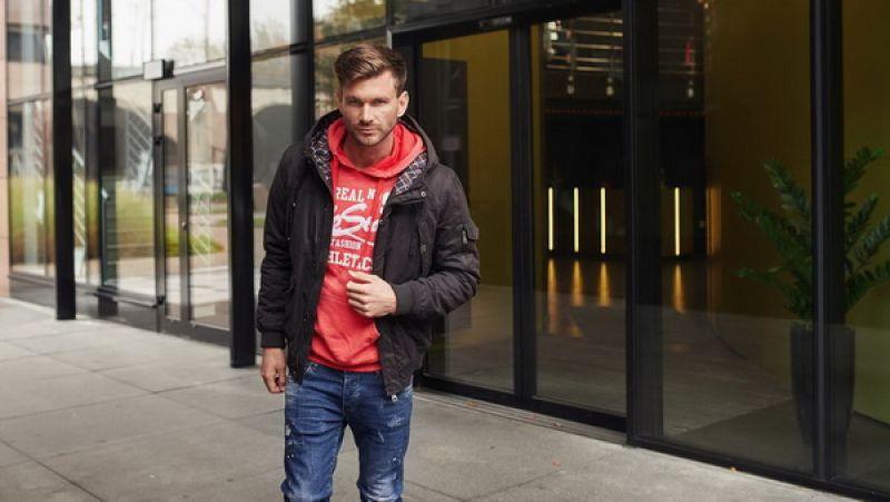 5 модела якета, които всеки мъж трябва да притежава