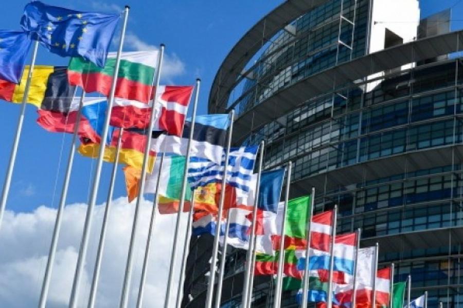 Брекзит: новите отношения между ЕС и Великобритания