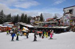 Пампорово откри новия ски сезон с инвестиции за около 5 млн. лв. и 15-20 % ръст на ранните записвания