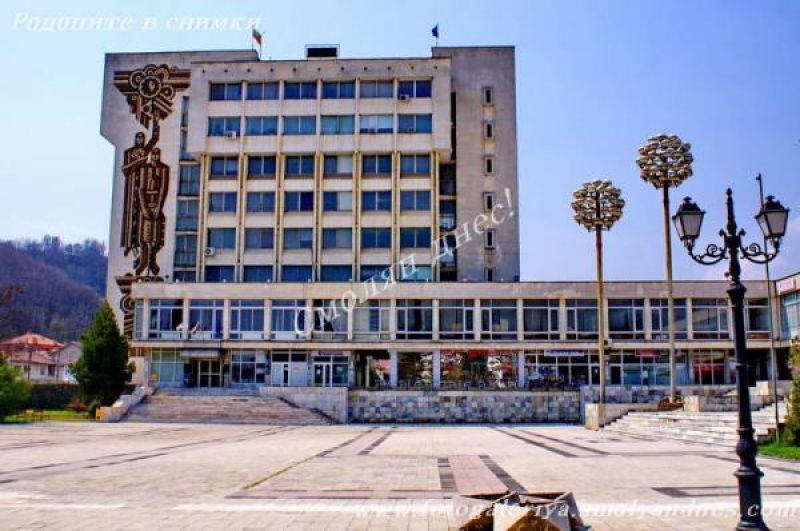 """Фонд """"Обединени срещу Covid – 19"""" финансира проект на община Златоград"""