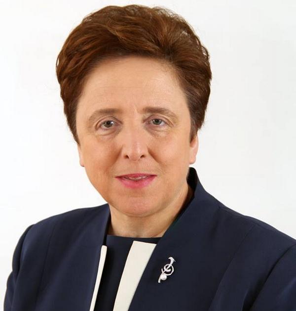 Дора Янкова с приемен ден за гражданите на община Девин