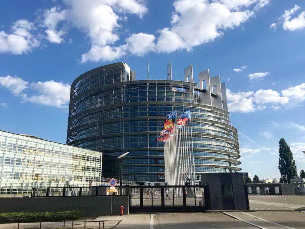 Евродепутатите приветстват плана на ЕС да стане неутрален по отношение на климата до 2050 г.
