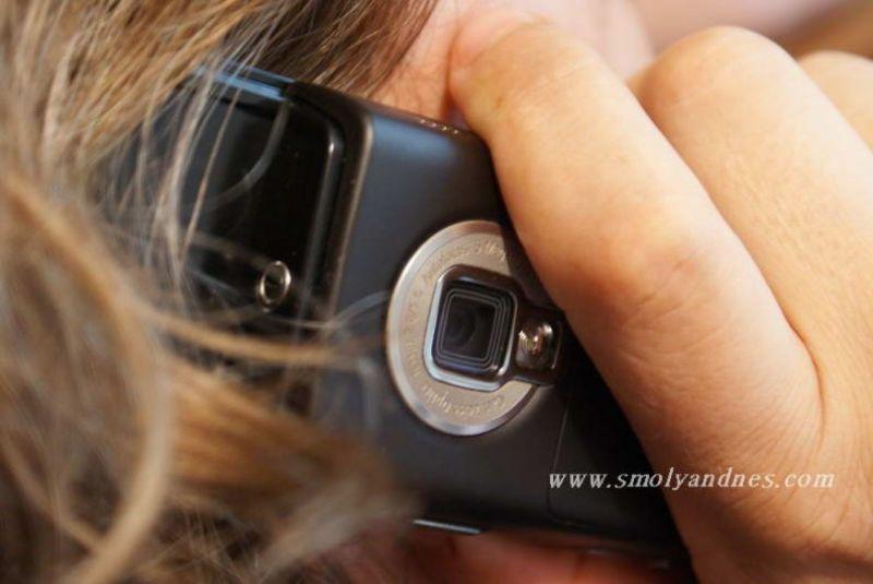 ОД МВР-Смолян апелира да бъдем бдителни по отношение на телефонните измами