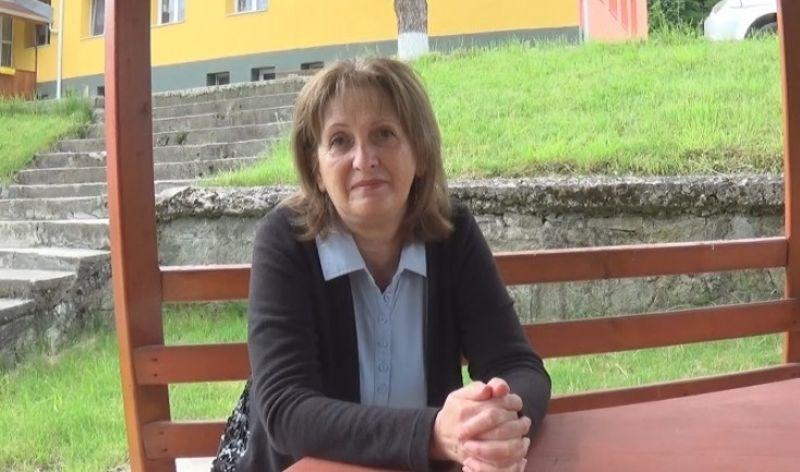 Сийка Базелкова