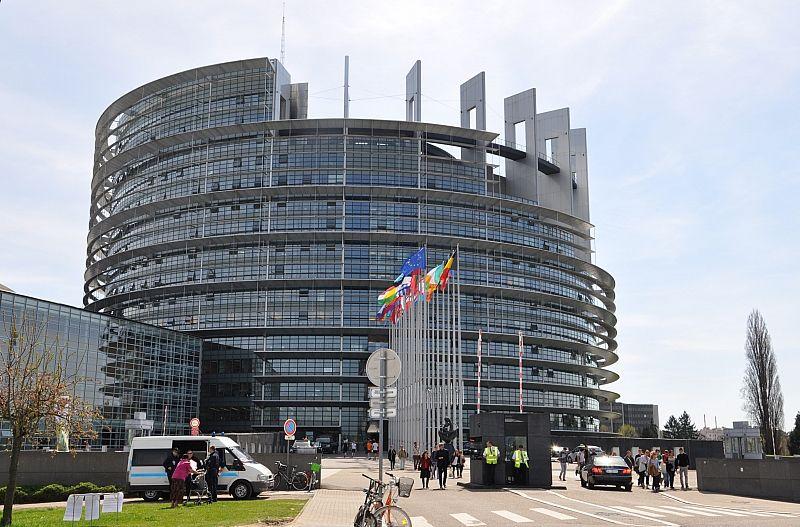 Дългосрочен бюджет на ЕС: Европейският парламент настоява за предпазна мрежа за бенефициентите