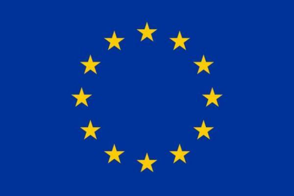 Евродепутатите избраха 14-те заместник-председатели на Европейския парламент