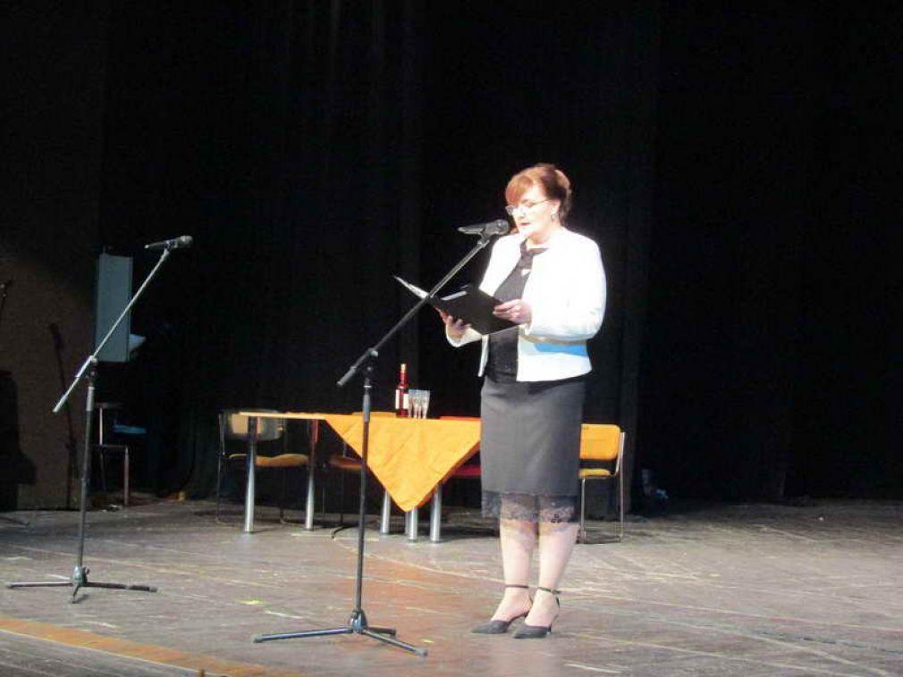 Смолян отбелязва вековния юбилей на едно от най-старите и авторитетни училища в Родопите – Райковската гимназия