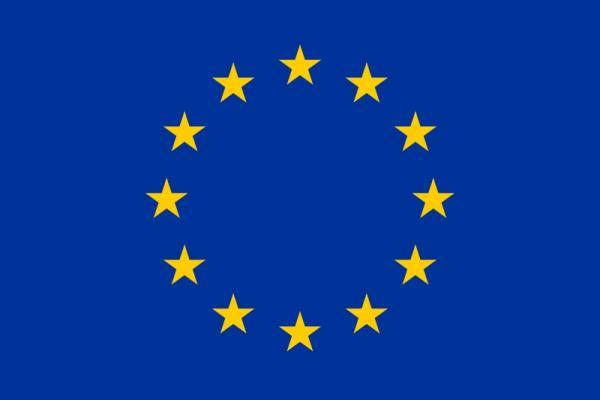 ЕП призова страните членки да ускорят пренастаняването на бежанци
