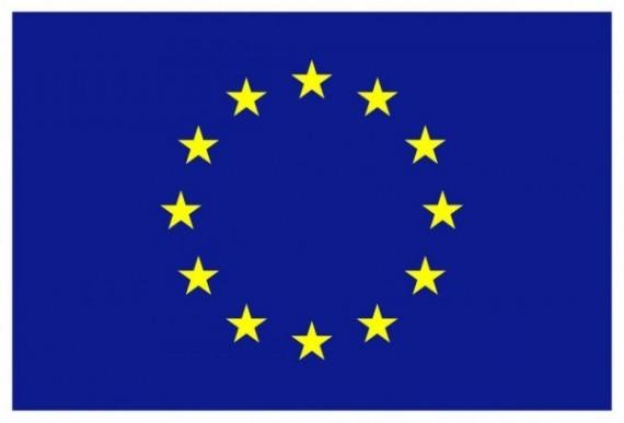 Добре е да знаем - Престой в държава-членка на ЕС до 3 месеца