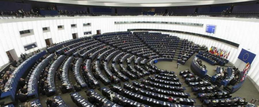 Ускорена процедура на Европейския парламент за приемане на цифровото зелено удостоверение до юнивъв връзка спандемията от COVID-19