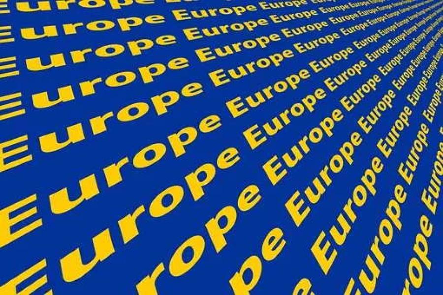 Удостоверението на ЕС за COVID-19 трябва да улеснява свободното движение без дискриминация