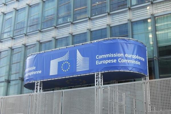 Европейската комисия ще признава квалификациите в 5 професии и с електронна процедура