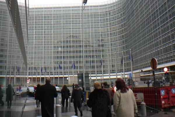 Семинар за журналисти на европейска тематика ще се проведе в Смолян