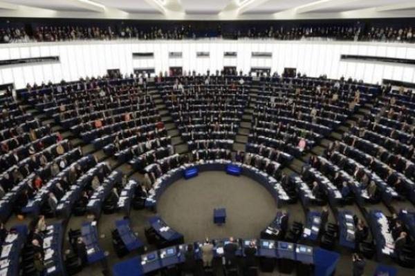 Съставът на парламентарните комисии за новия мандат бе одобрен