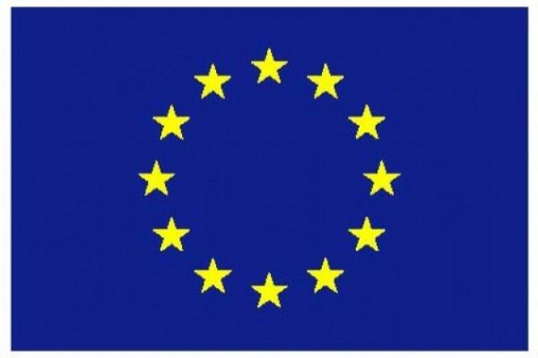 Полезно за наши кандидат-студенти в Европа