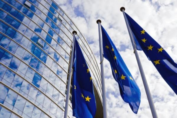 Делегация на анкетната комисия на ЕП за защита на животните по време на транспортиране ще посети България