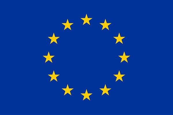 """Нова европейска идея - програмата """"Еразъм+"""" да стане глобална"""