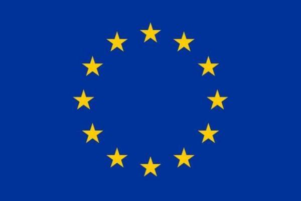 Европейската комисия прие резолюция в защита на християните