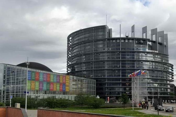 Визова реципрочност със САЩ: Европейската комисия трябва да защитава правата на всички граждани на ЕС