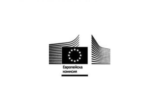 Европейската комисия одобри 368 млн. евро за третата линия на метрото в София