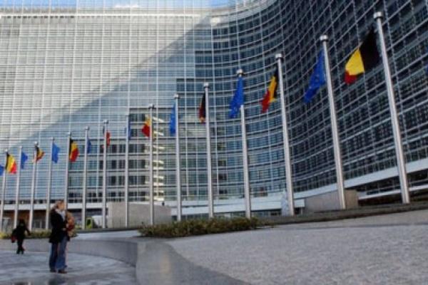 Европейският парламент приема важна реформа на сектора на автомобилния транспорт