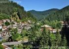 Село Широка лъка - област Смолян