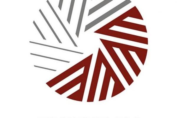 Сигурност, заетост, цифров пазар: Латвия представи плановете си начело на Съвета