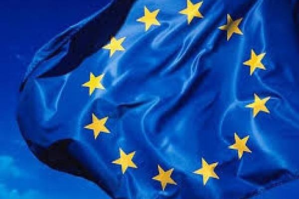 """Председателят на Европейската комисия Жан-Клод Юнкер:  """"Да уловим попътния вятър!"""""""