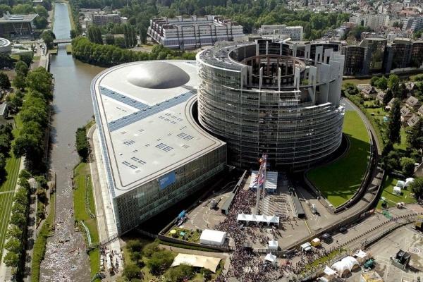 Евродепутатите проправят пътя за ефективна здравна програма на ЕС