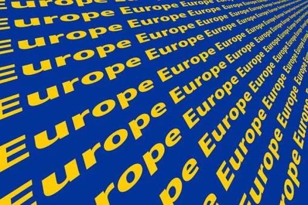 Европейският парламент алармира за безопасността по пътищата