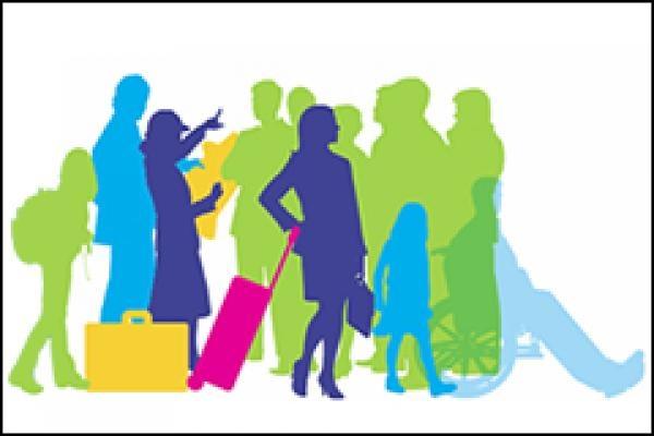 Полезно за пътуването в ЕС и света