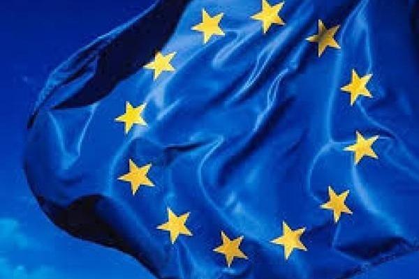 Френският президент Еманюел Макрон обсъди бъдещето на Европа