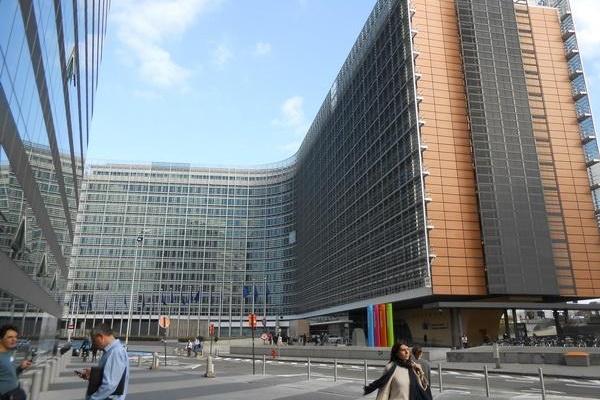 Евродепутатите призоваха за намаляване  разхищението на храни