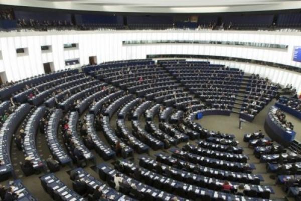 Преход към нова селскостопанска политика на ЕС: евродепутатите одобряват ключови разпоредби за периода след 2020 г.
