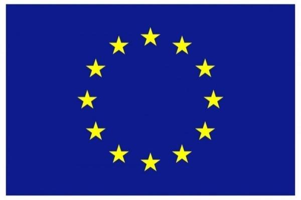 Информационната кампания относно забавяне на плащанията по програми на Европейския съюз