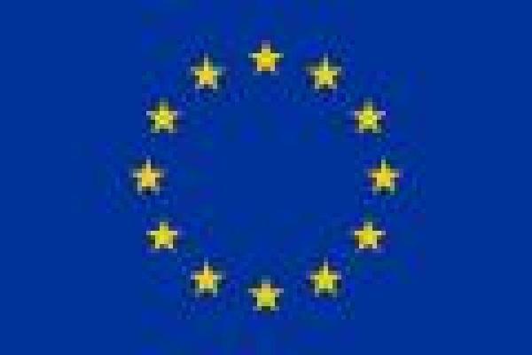 Европа иска повторно използване на водата