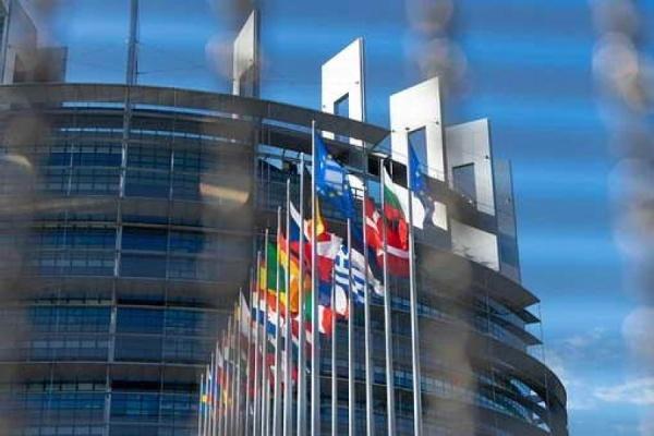 """Европейският парламент дава """"зелена светлина"""" за новатаздравнапрограма EU4Health"""
