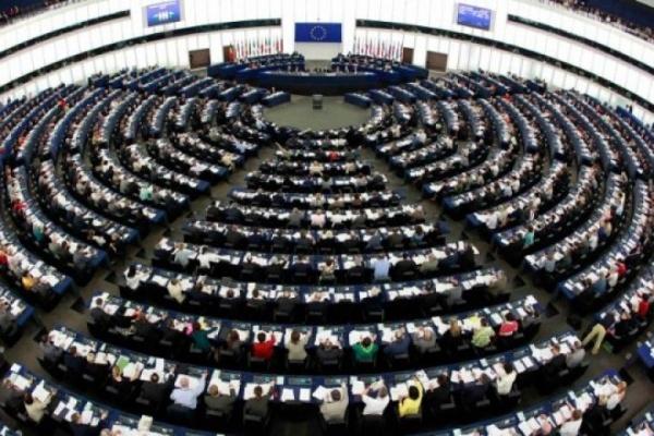 Парламентът ще гласува състава на новата Европейска комисия на 27 ноември