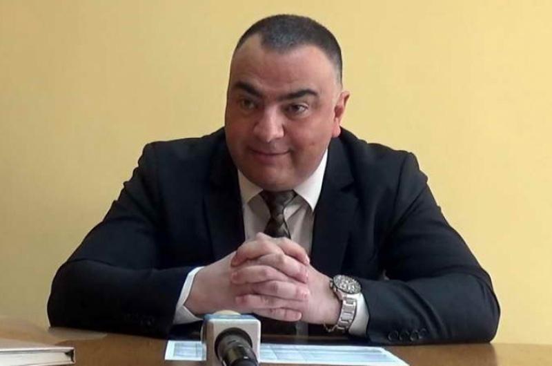 Приходите, събрани от офиса на НАП в Смолян, растат с 20 млн. лв. спрямо миналата година