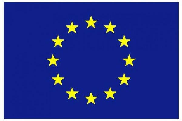 Информационна кампания в ЕС срещу забавяне на плащанията