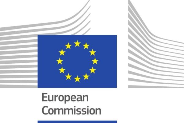 Реч за състоянието на Съюза, произнесена от председателя Фон дер Лайен на пленарното заседание на Европейския парламент