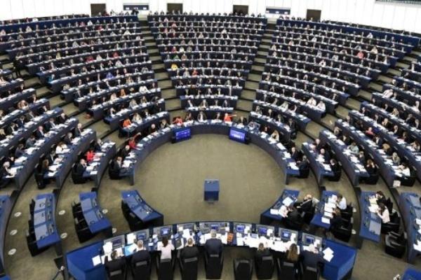 Енергийни разходи: Евродепутатите обсъждат мерки за ограничаване на въздействието на повишението на цените