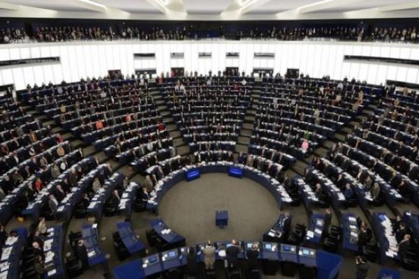 ЕС изготви стратегия до 2020 г. относно наркотиците
