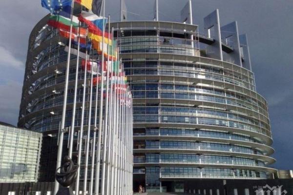 Евродепутатите обсъждат фонда за възстановяване, осъждат големите съкращения на дългосрочния бюджет на ЕС