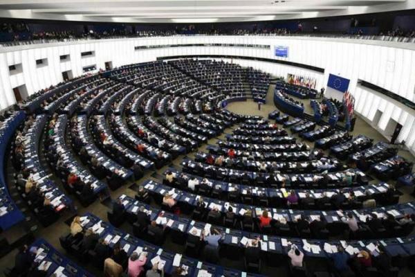 Допълнителни 47,5 млрд. евро за последиците от COVID-19 на местно ниво