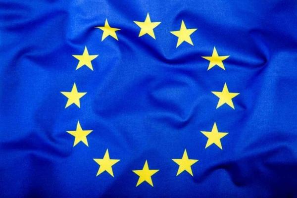Конференция за бъдещето на Европа: Стартиране на гражданската платформа на 19 април