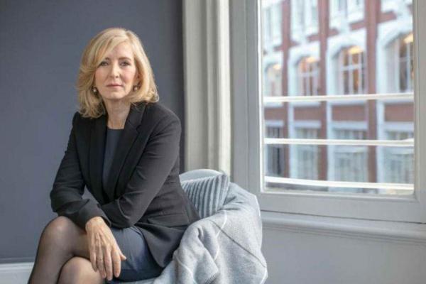 Емили О'Райли е преизбрана за Европейски омбудсман