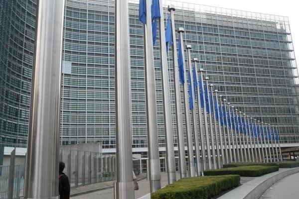 Евродепутатите искат ЕС да засили усилията си за мир в Сирия